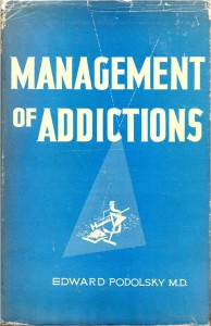 Embracing the Idea of Addiction Management