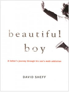 Beautiful Boy: Answers to David's Questions