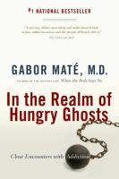 Gabor Mate Addiction Podcast