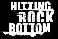 Hitting Rock Bottom: Addiction Stories
