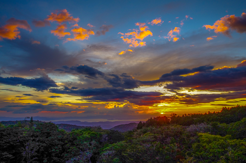 expansive-sunset
