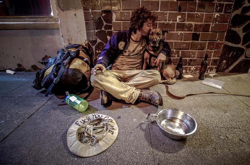 Gambling addiction homelessness hardrockhotel and casino