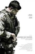 American Sniper the Movie, PTSD & Addiction